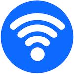 WiFi Installation Guy
